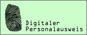 DigPa