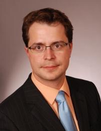 Moritz Strasser